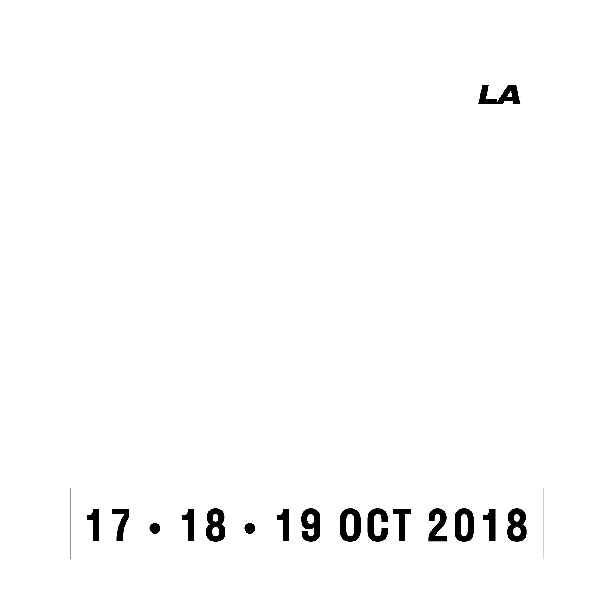 Le Crédit Mutuel donne le La - Mama Festivals